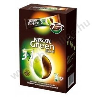 zöld kávé árak