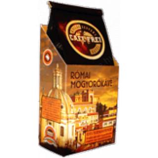 Cafe Frei római mogyoró kávé 125 g